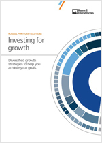 Multi-Asset Investing for Growth