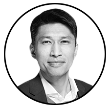 Van Luu, Head of Currency and Fixed Income Strategy