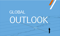 Global Market Outlook | Russell Investments