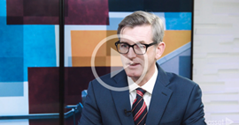 Multi Asset Growth Funds With David Vickers