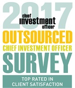 cio top in client service 2016