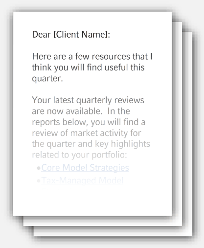 income report, goal tracker, summary report, business taxes, strategic plan, planning calendar, money report, supply planning, marketing plan, sales forecast, report card, free compliance calendar, cash flow statement, meeting agenda, on quarterly investor letter template